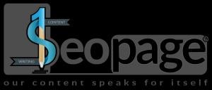 seopage1-logo