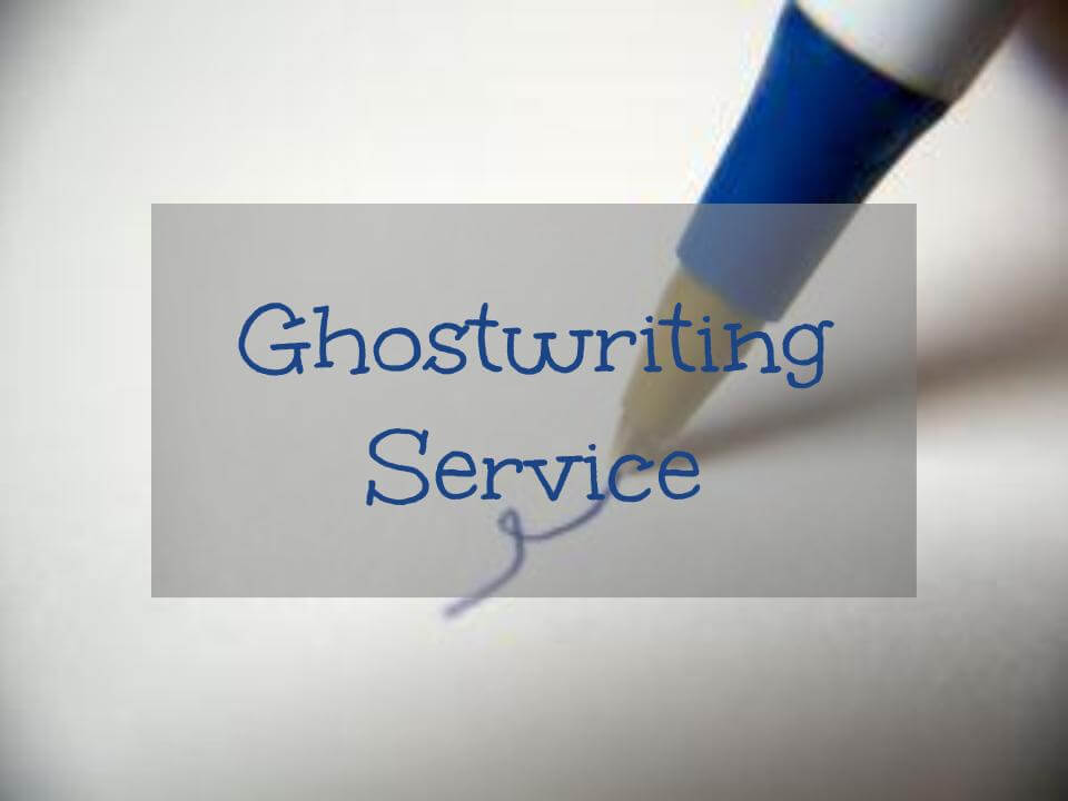 ghost writer research paper Disclaimer: ghost papers provides custom term paper writing/rewriting services inclusive of research material, for assistance purposes only the term paper should be used with proper.